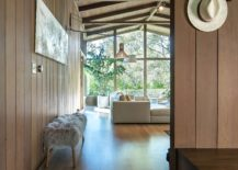 New-Oak-flooring-inside-the-house-makes-a-big-visual-difference-to-the-setting-217x155