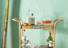 Outdoor-bar-cart-from-Anthropologie-217x155