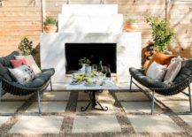 Outdoor-dining-made-easy-217x155