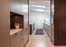 Skylights-and-new-floor-plan-give-the-kitchen-a-more-spacious-vibe-217x155
