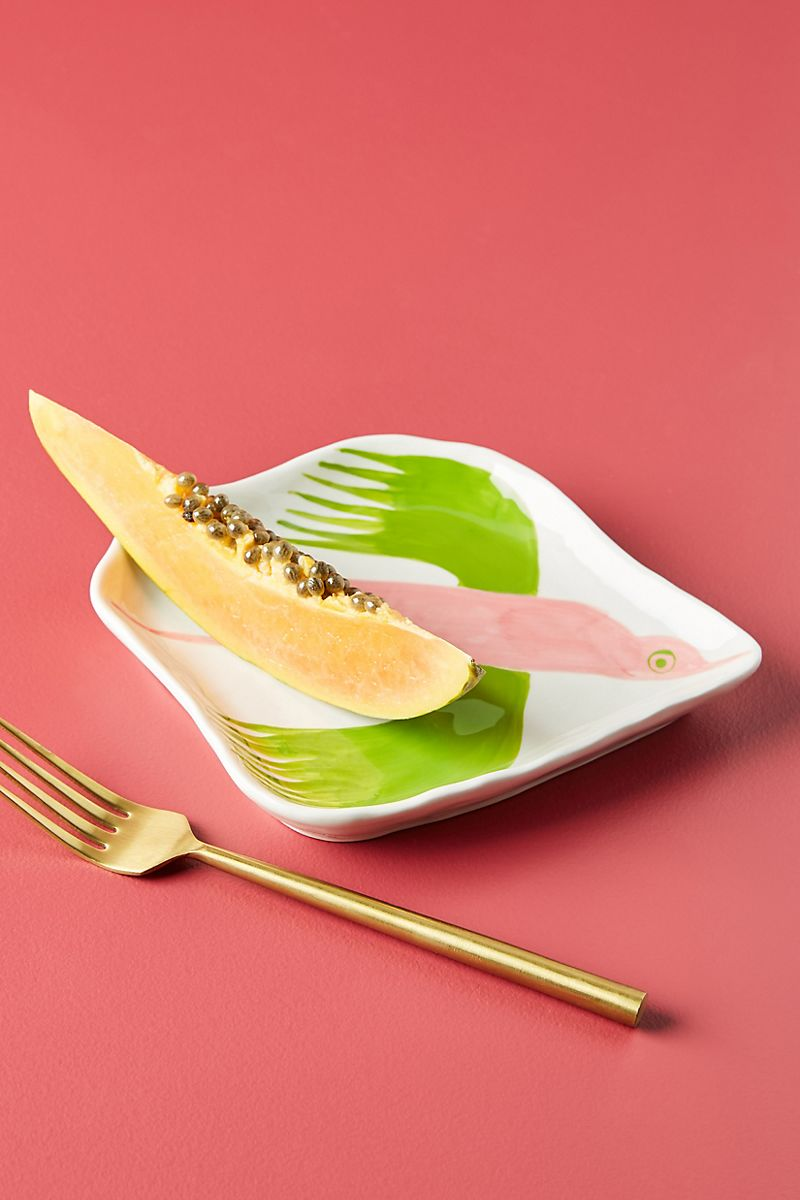 Stoneware-plates-from-Anthropologie