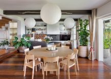 Striking-pendants-in-white-stand-out-visually-while-also-accentuating-the-color-scheme-217x155