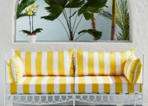 Striped-outdoor-sofa-from-Anthropologie-217x155
