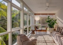 Sunroom-in-white-with-a-calm-modern-becah-style-217x155