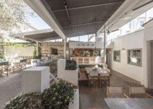 Totti's-courtyard-adds-greenery-to-the-setting-217x155