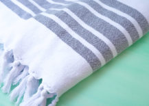 Turkish-towels-add-comfort-and-style-to-the-powder-room-217x155