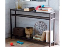 2-level-entryway-console-table-217x155