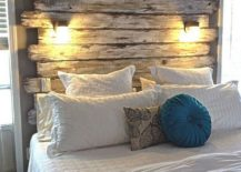 Adding-lighting-to-the-DIY-pallet-headboard-with-ease-217x155
