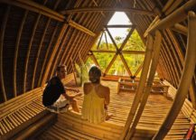 All-bamboo-interior-and-design-of-the-Hideout-217x155