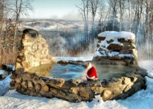 Amazing-DIY-hot-tub-in-ground-idea-to-beat-the-cold-in-homemade-style-217x155