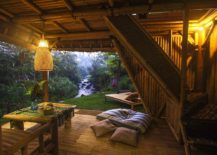 Amazing-view-of-Bali-jungles-from-the-mesmerizing-bamboo-hut-217x155