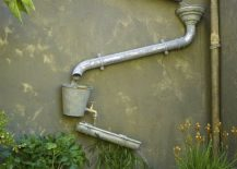 Awesome-garden-water-feature-is-one-that-also-saves-space-with-its-design-217x155