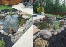 Backyard-fish-pond-design-that-is-easy-to-emulate-217x155