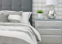 Beautiful-DIY-fabric-headboard-with-tufting-from-Hey-There-Home-217x155