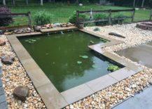Beautiful-and-easy-backyard-koi-pond-idea-217x155