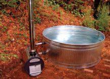 Chofu-wood-fired-hot-tub-DIY-idea-217x155