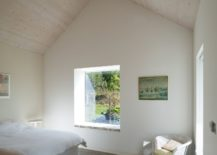Clever-use-of-windows-throughout-the-house-brings-in-ample-natural-light-217x155
