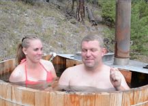 Cozy-and-efficient-DIY-hot-tub-from-Pure-Living-for-Life-217x155