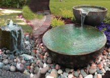 Create-your-own-amazing-backyard-fountain-full-of-life-217x155