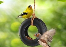 Create-your-own-tire-swing-bird-feeder-this-summer-217x155