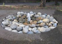 DIY-Dissapearing-water-foutain-for-the-backyard-gives-things-a-more-natural-vibe-217x155