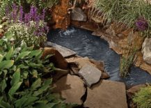 DIY-natural-pond-from-This-Old-House-is-perfect-for-attracting-fauna-217x155