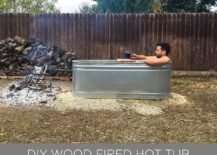 DIY-wood-fired-hot-tub-built-on-the-cheap-217x155