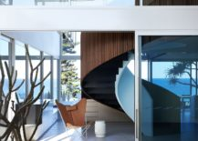 Dark-black-and-beautiful-blue-create-a-gorgeous-spiral-stairway-that-can-be-seen-even-from-outside-217x155