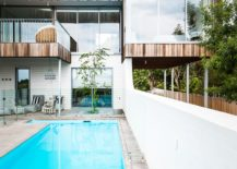 Deck-and-pool-area-of-the-Shearwater-House-217x155