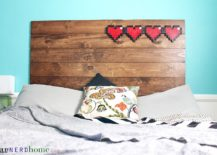 Decorate-your-DIY-wood-headboard-in-simple-style-217x155