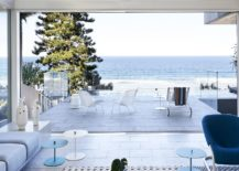 Double-height-deck-and-the-ocean-outside-seem-like-a-natural-extension-of-the-living-room-217x155