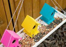 Easy-DIY-bird-feeder-full-of-color-217x155