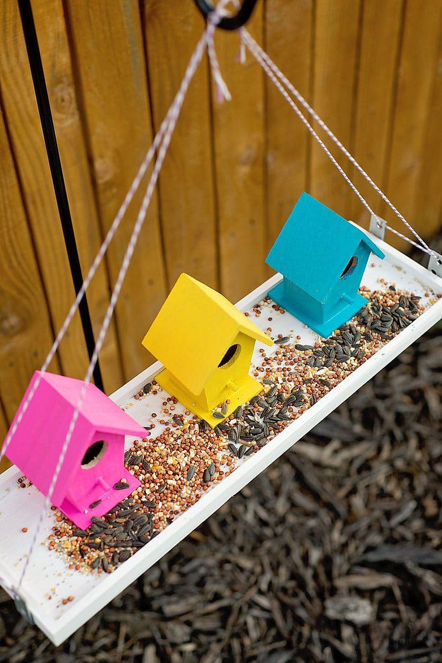 Easy-DIY-bird-feeder-full-of-color