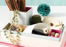 Easy-to-craft-nesting-DIY-organizer-idea-217x155