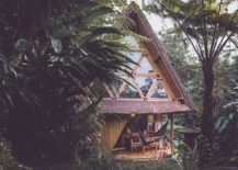 Eco-friendly-bamboo-house-on-the-edge-of-jungles-of-Bali-217x155
