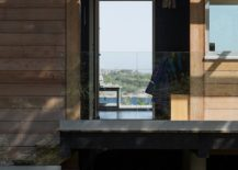 Elevated-base-of-the-cabin-naturally-protects-the-landscape-it-sits-on-217x155
