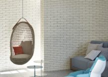 Entry-room-with-a-curved-wall-and-neutral-color-scheme-217x155