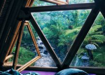 Extraordinary-views-of-the-Bali-jungle-from-the-bedroom-of-the-hideout-217x155