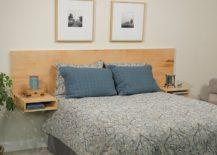 Floating-DIY-plywood-headboard-with-bedside-nightstands-217x155