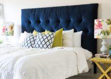 Gorgeous-DIY-blue-tufted-headboard-for-the-modern-headboard-217x155