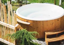Gorgeous-DIY-hot-tub-in-wood-with-the-right-insulation-217x155