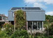 Greenery-around-the-house-gives-it-natural-shade-while-reducing-carbon-footprint-217x155