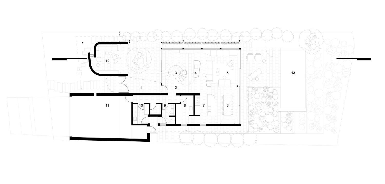 Ground-floor-plan-of-Sunshine-Beach-House