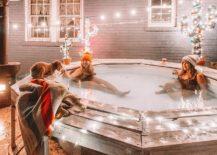 Hot-Tub-Stock-Tank-Pool-DIY-from-217x155