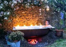 Hot-tub-with-jets-and-awesome-lighting-is-a-great-place-to-relax-217x155