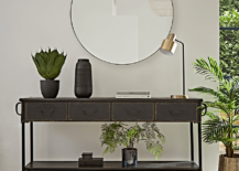 Iron-console-table-with-drawers-217x155