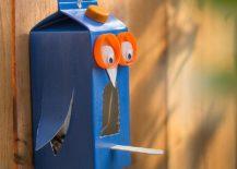 Kids-craft-DIY-carton-bird-feeder-217x155