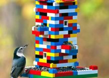 LEGO-bird-feeder-for-those-who-love-color-and-flight-217x155