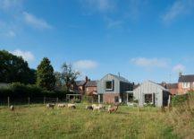 Landscape-around-the-innovative-Zinc-House-in-Surrey-217x155