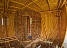 Look-inside-the-construction-process-of-the-bamboo-house-217x155